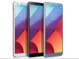 韩媒:LG G6 Pro/G6 Plus本月27日发布