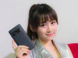 华硕Zenfone AR台湾上市 售价约5620元