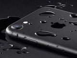 新iPhone支持IP68级防水 无线充电很犀利
