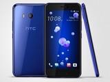 HTC U11皇帝版登陆印度 售价5495元