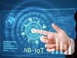 工信部发通知 全面推进NB-IoT建设发展