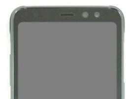 三星S8 Active仍搭载骁龙835 配4GB运存