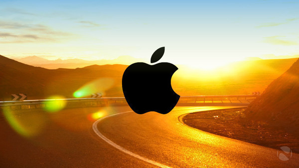 苹果正在研发自动驾驶汽车系统
