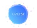 "EMUI 5.1系统体验:""快""不只是说说而已"