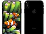iPhone 8外观无悬念?让钢化膜来告诉你
