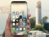 iPhone 8取消实体键 那开机关机怎么办?