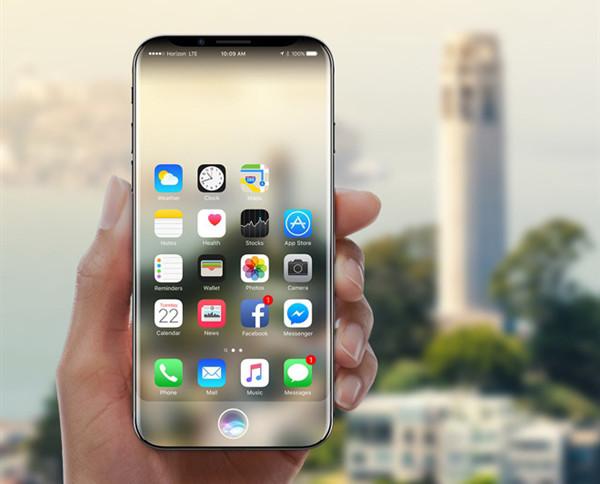 【圖片2】iphone8取消實體鍵如何開關機?