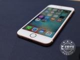 5.5英寸大屏旗舰 苹果6s Plus报价2680元