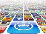 苹果态度坚决 全球超10万个App被移除