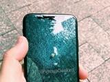 iPhone 8真机上手?这才是真正的全面屏