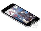 依旧经典好用 苹果iPhone 6仅需1680元