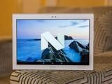 联想平板Tab 4在美接受预定 月底发货