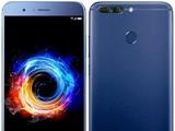 华为荣耀8 Pro将于下月在印度市场开售