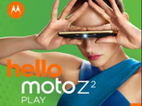 Moto Z模块再添新成员 手机不仅是手机