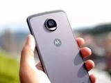 更好的手机不是手机 Moto Z2 Play发布