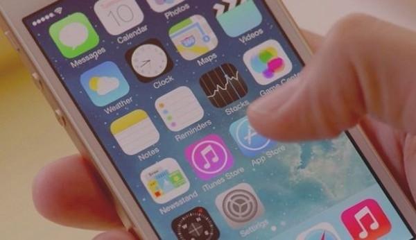 苹果在中国区下架近6万款应用 下手真狠