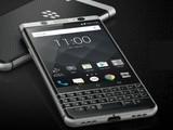 活的很顽强 黑莓手机两款新品正在研发