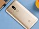 Moto M2曝光:6GB/联发科芯/10月发布