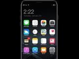 内部泄露iPhone 8售价 8000+你还会买么