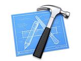 苹果APP开发者福音 Xcode 9 Beta 3发布