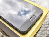 ivvi第二代裸眼3D手机真机曝光 前置指纹