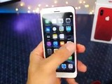 """华强北抢先开箱""""iPhone 8"""" 库克要气疯了"""