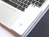 小米6白色版终于来了 7月14开卖2999元