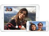 苹果新专利!在FaceTime中使用AR技术