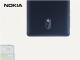 诺基亚3登陆英国市场 未来不会有国行