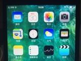 网友一千买256GB版iPhone 7P 开机后…
