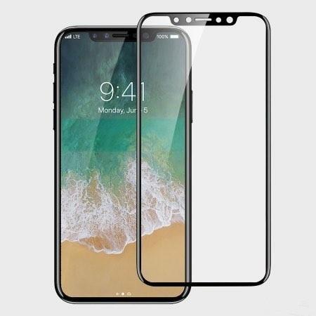 【圖片1】iphone8外觀確定_圖片賞析