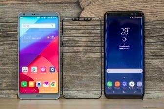 【圖片3】iphone8外觀確定_圖片賞析