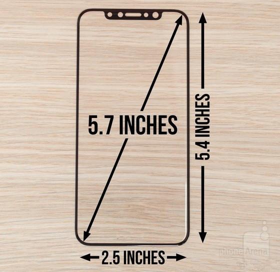 【圖片2】iphone8外觀確定_圖片賞析