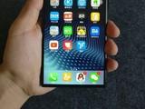 iPhone 6 Plus爆改成全面屏!简直帅炸天