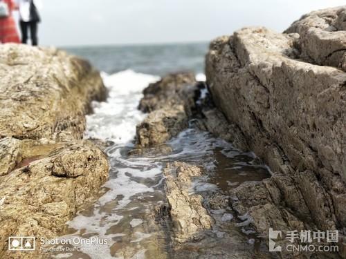 一加5行摄志:欢迎来到度假圣地——北戴河!