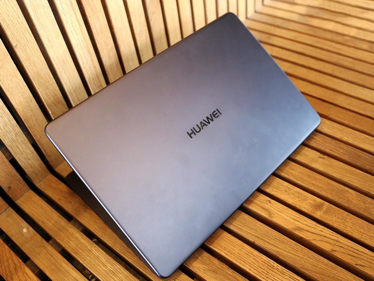 华为MateBook D: 对大屏电脑的诉求
