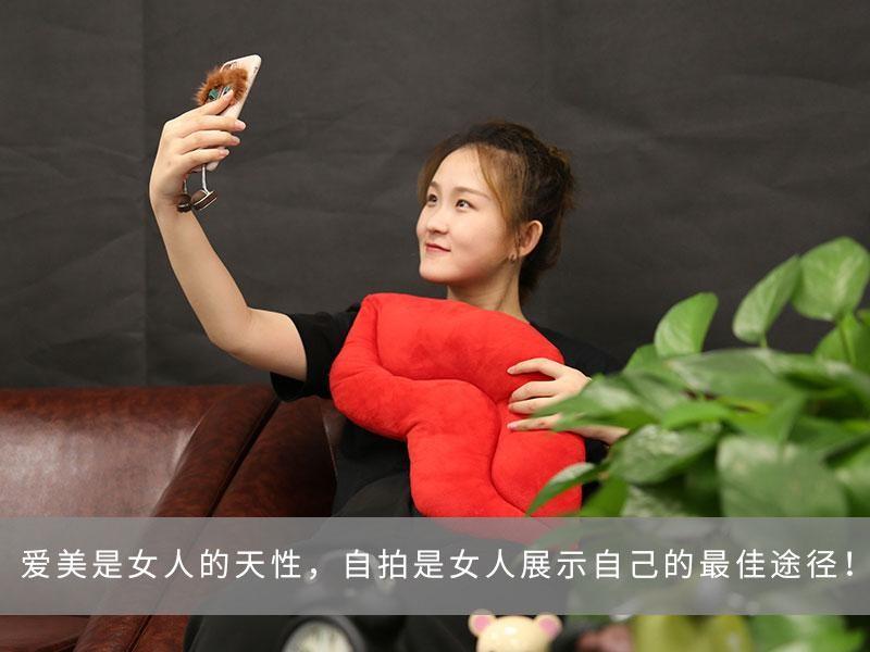 爱拍派:海信手机H10人气高是有原因的!