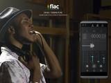 LG Q8发布:迷你版V20/拥有双摄副屏