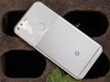 谷歌Pixel 2首发骁龙836 抢先三星Note 8