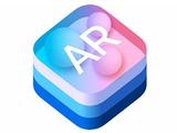 想用AR导航?只需要苹果手机就可以了