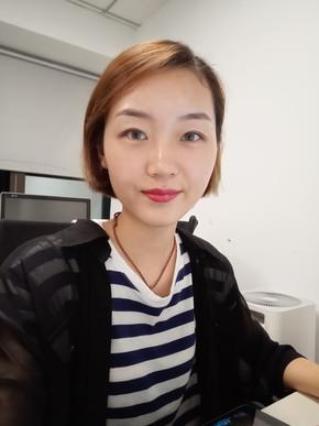 魅族PRO 7 Plus自拍样张