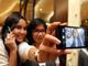 走向海外 国产手机拿下印尼三成市场