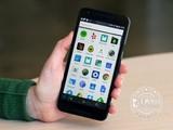 谷歌亲儿子来了 Nexus 5X价格仅1400元
