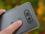LG V30于9月15日在韩国上市 美国要28日