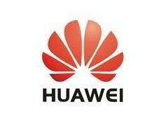 华为业绩喜人 半年手机出货7301万台