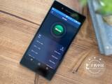 极速自动对焦拍照手机 索尼Z5售价1680元