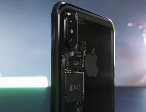 【圖片8】蘋果iphone8史無前例的最美渲染圖