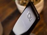 喜大普奔 传三星Note 9搭载屏下指纹识别