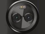 moto x4渲染图曝光 经典设计双摄加持
