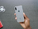 iPhone 8模型机上手视频 你想看的全在这
